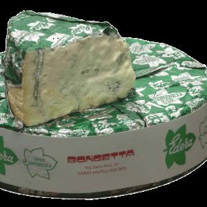 gorgonzola-dop-edera